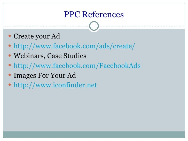 how to get more clicks on facebook ads