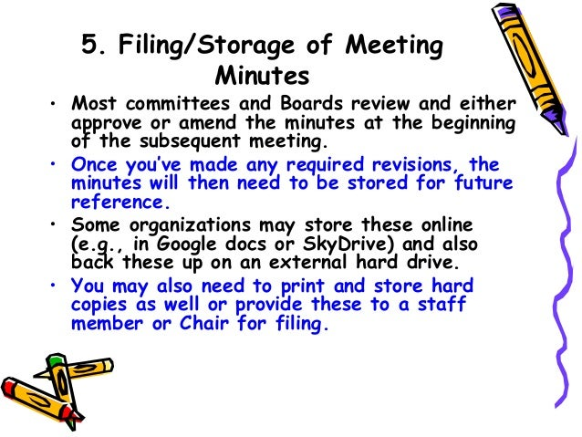 how to write a constitution Writing or reviewing your organization's constitution allows your organization to  refine your mission, officer roles and responsibilities, meeting rules, and.