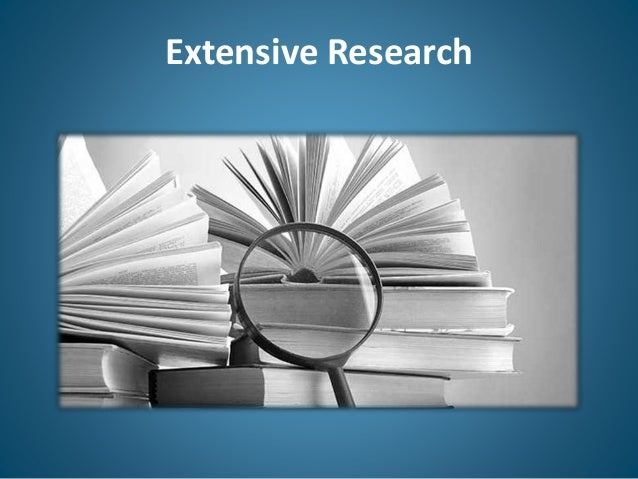 free assignment writing Do you plan to write an article or academic text we can help with ghostwriting ( good old custom essay writing), essay editing, proofreading or give a writing advisory (webinars, ebooks, and a free essay checking software) order a content writing service from 1000+ professional writers my email.