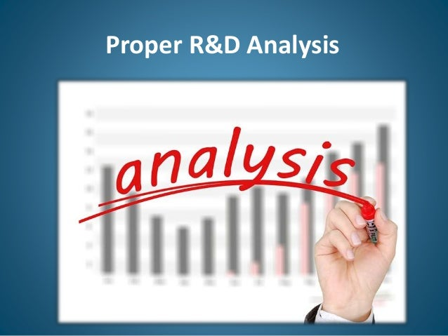 how to write error assignment proper r d analysis 8 more information assignment writing