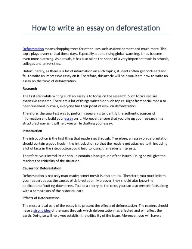 Contract Administration write my essays