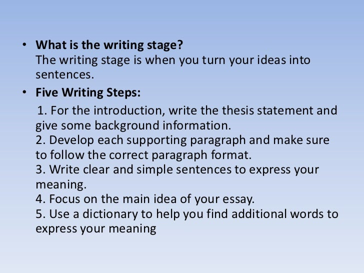 spelling errors in essays Many teachers and professors take pride in red-inking student essays: the more ink the better some shift the burden of marking grammar and mechanics errors onto readers or grad students, while retaining the job of marking and grading content, argument, and evidence.