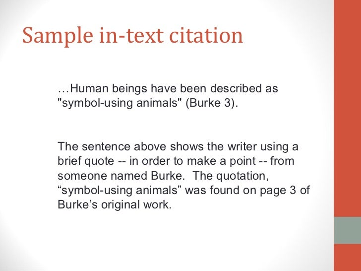 How to write exposition