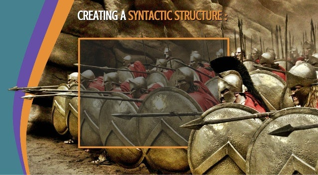how to write film studies essays helpful tips and principles creating a syntactic structure