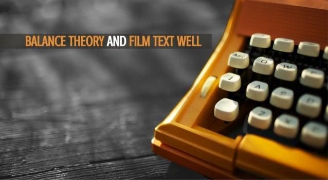 film studies essays persuasive essay examples grade 11