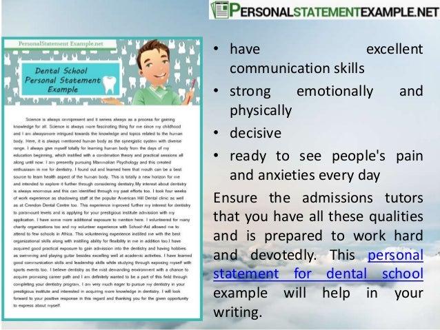 Persuasive essay ideas for college  Persuasive  Informative