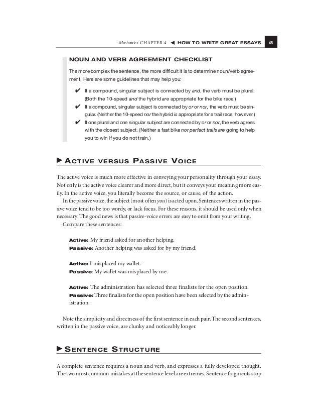 Lyric essay seneca review