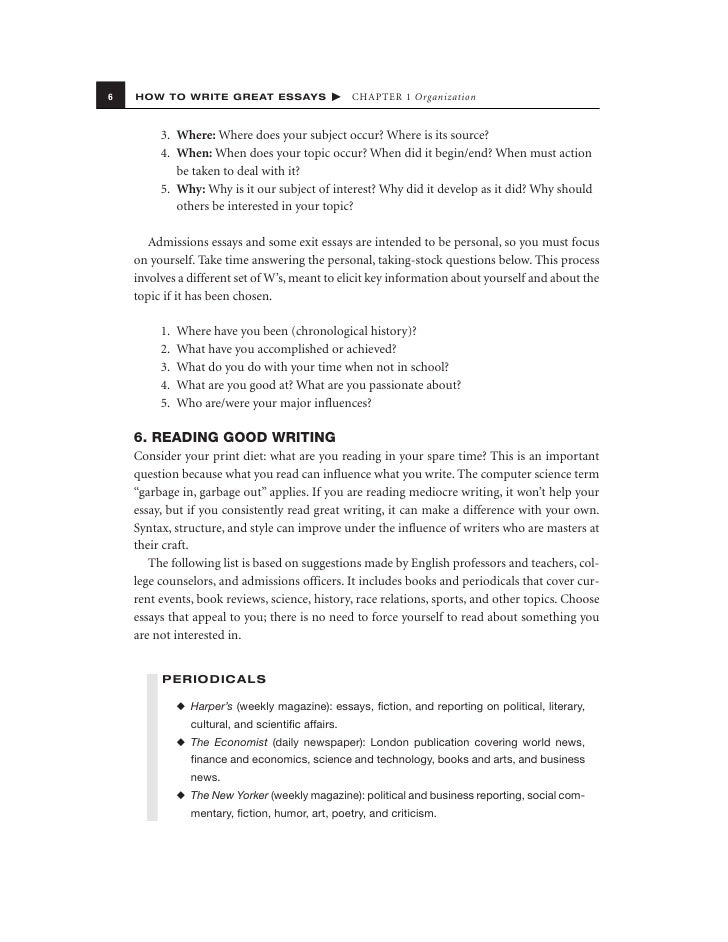 theology section materials theology how to write an a research paper