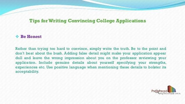Proper heading for resume cover letter