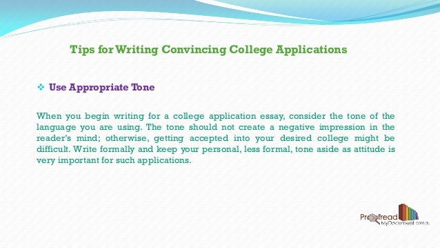 college entrance nursing essays If you write an ordinary narrative essay for the literature class, you put at stake your course mark either you make it better with your essay score, or lower and spoil your overall performance when you write an admission college essay you decide your future destiny from the way how admission officers.