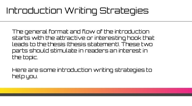How To Write An Essay Conclusion Quickly and Easily