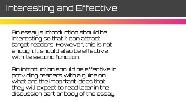 make thesis.co.uk How to write a thesis statement a thesis statement expresses the central argument or claim of your essay learn more in this pamphlet html pdf video.