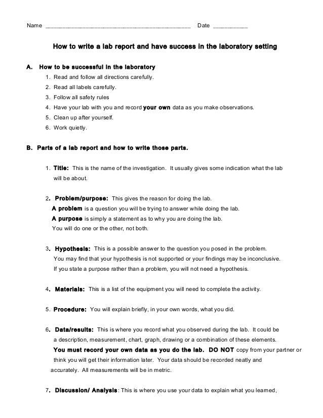 ... me write a report creative writing ideas teaching someone do my essay