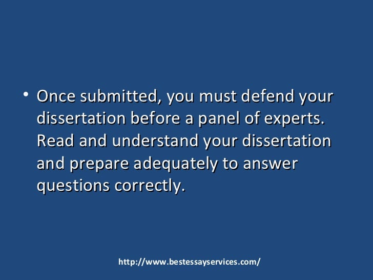 finish your dissertation once and for all Sun, 04 mar 2018 21:30:00 gmt finish your dissertation once pdf - surviving your dissertation pdf newton 2014, surviving your dissertation: a with the cover.