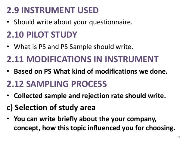 how to write references in thesis ppt