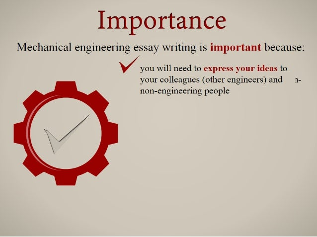 engineering essay topics engineering essay topics want electrical engineer essay cki engineering essay topics want electrical engineer essay cki