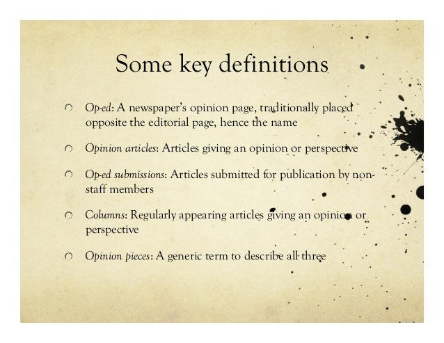 Defining and Distinguishing Poetry, Prose, and Drama