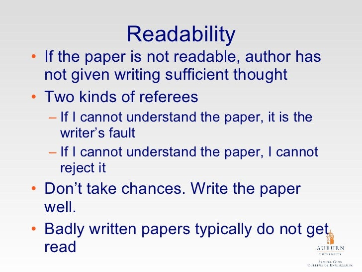 what are two types of process essays This page explains what classification essay is,  a pc can come in two types  in this ongoing process,.