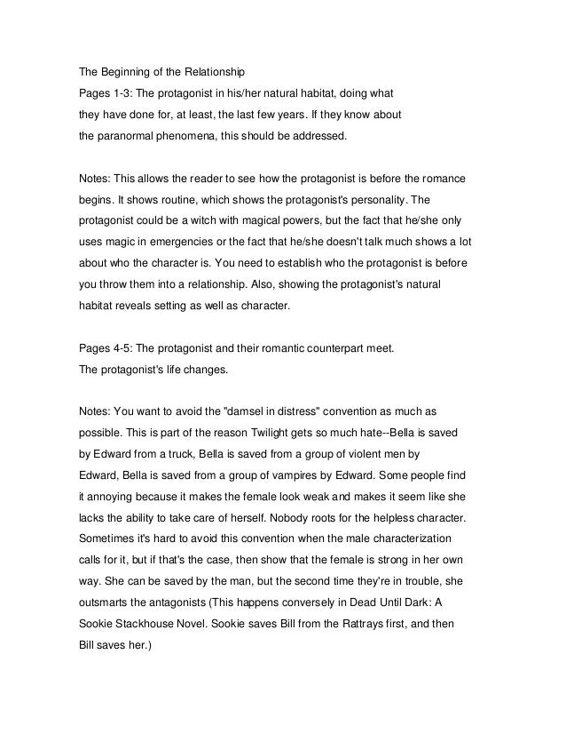 argumentative essay about vampires Free vampires papers, essays, and research papers  [tags: exploratory essay  research paper] better essays  [tags: argumentative persuasive essays.