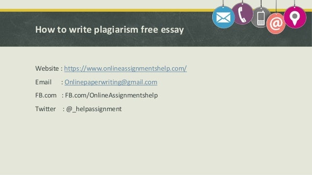 compare essays plagiarism Compare essays for plagiarism - commit your paper to us and we will do our best for you order the required essay here and forget about your concerns get to know key tips as to how to receive the greatest research paper ever.