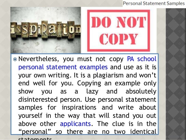 how to write a personal statement for law school By reading the sample law school essays provided below, you should get a clear idea of how to translate your qualifications, passions, and individual experiences into words you will see that the samples here employ a creative voice, use detailed examples, and draw the reader in with a clear writing style.
