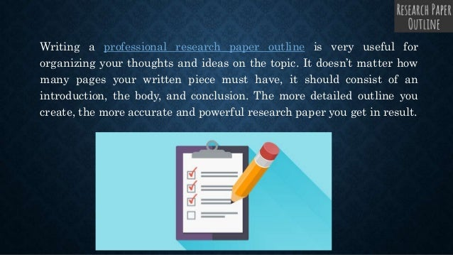 How to write a fellowship essay