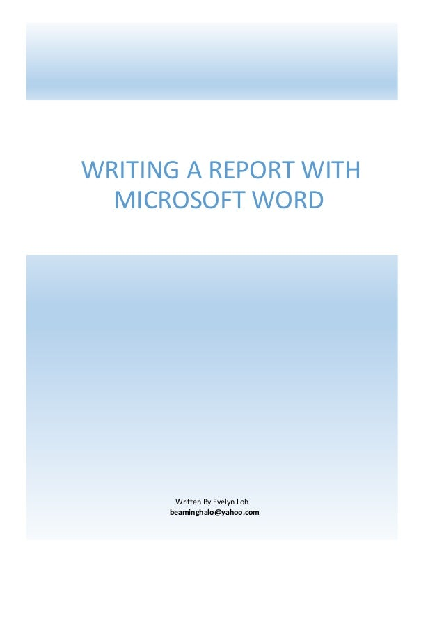 Injury, Hospital & Hotel Incident Report Forms