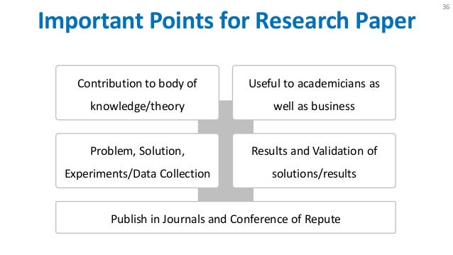 Phd research proposal outline aploon