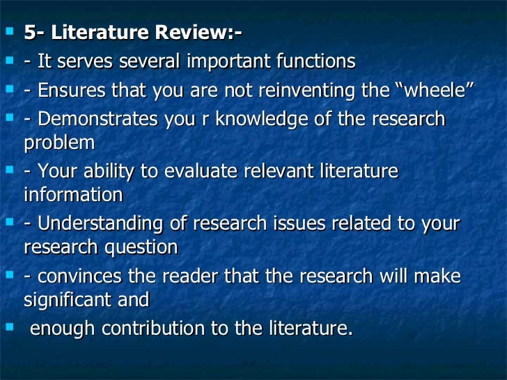 literature review dependent variable is knowledge productivity The impact of research and development on economic growth and productivity in  (when the dependent variable is output)  we provide a literature review where we.