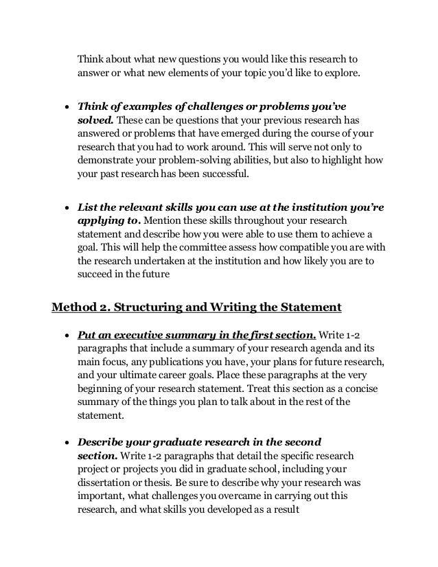 Ap english test sample essays