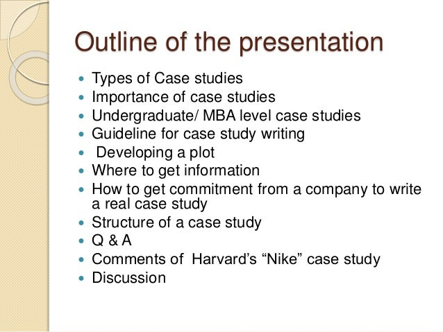 haier hbs case essay Mba strategic management syllabus 12f  diversification of markets case: haier: taking a chinese hbs 706401  write an essay paper summarizing.