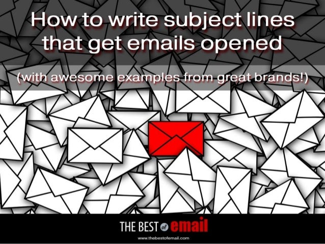 With over180 billion emails sent and received worldwide every day in 2013, today's average inbox has become a jungle of em...