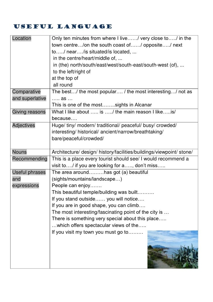 cv exemple pour quebec critical thinking kindergarten worksheet  essay example of a descriptive essay about a place example essay descriptive essay place example of