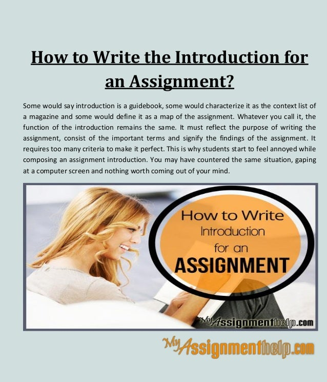 Persuasive Essay Topics High School Helping Others In Need Essay Free The Thesis Statement In A Research Essay Should also High School Application Essay Examples George Orwell Essays Analysis Interesting Essay Topics For High School Students