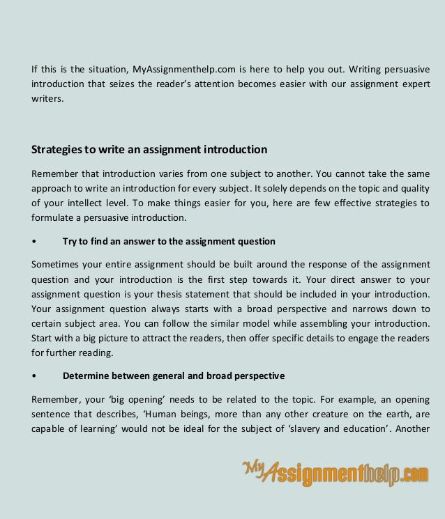 what are effective writing strategies