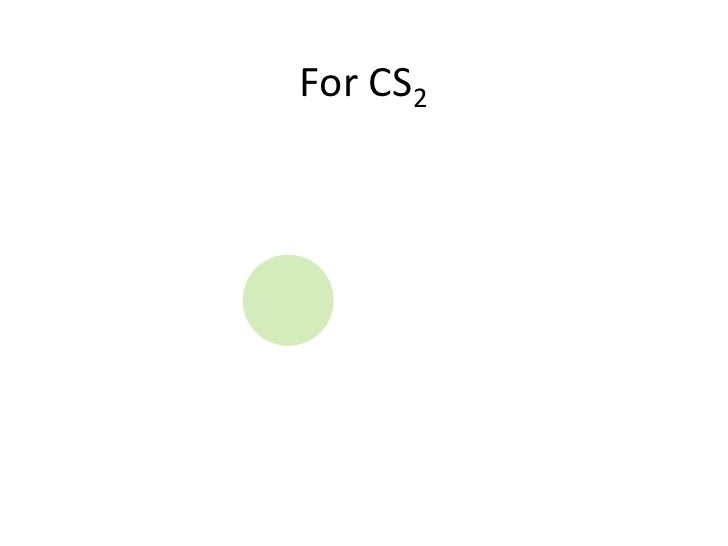 how to write the lewis structure of carbon disulfide 14 728?cb=1341122189 how to write the lewis structure of carbon disulfide