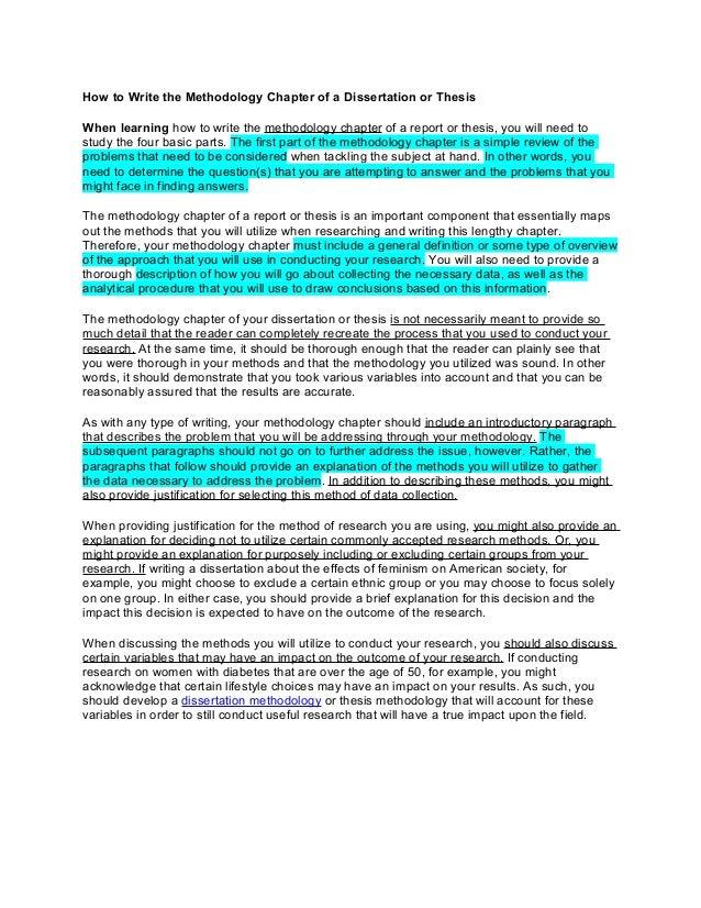 Dissertation help ireland forum