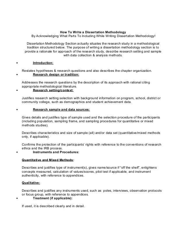Kahuna dissertation