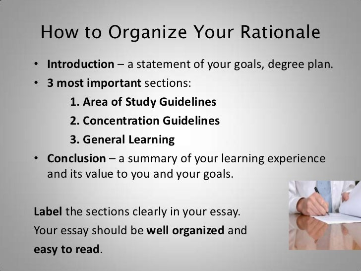 write dissertation rationale A dissertation proposal is essential in preparing you for the writing process and will actually serve to make beginning your dissertation decidedly less frightening beginning to plan a.