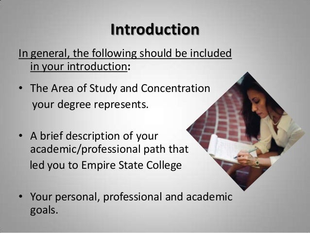 Icollege essay on how is the degree necassery for the fullfillment of your goals