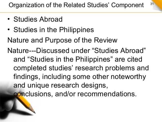 thesis statement about studying abroad 1 the effect of study abroad on intercultural competence among undergraduate college students by mark hungerford salisbury an abstract of a thesis submitted in partial fulfillment.
