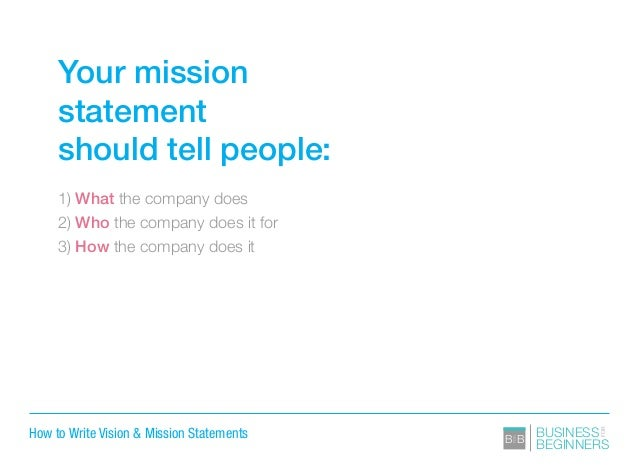 11 Steps to Creating A Shared Vision for Your Team