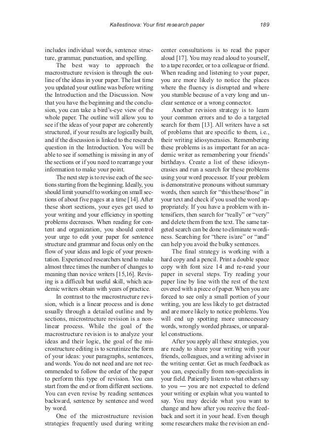 original research paper of mendel Evolution since darwin  gregor mendel: the first geneticist  the bibliography of original research papers is extensive hosted by talkorigins external link html evolution since darwin.