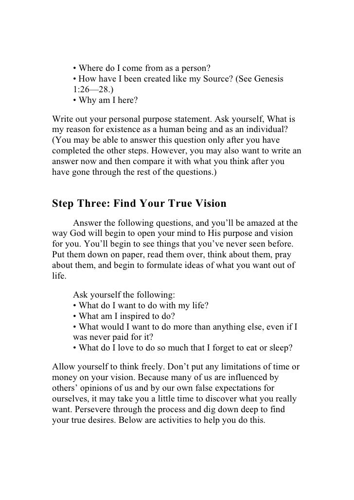 https://image.slidesharecdn.com/howtowriteyourpersonalvisionplan-090729034419-phpapp01/95/writing-your-personal-vision-plan-3-728.jpg?cb\u003d1248839068