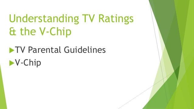 How tv affects children