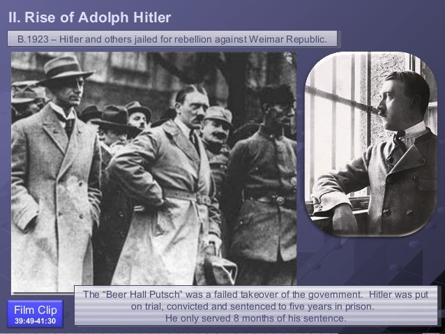 Download Film The Rise Of Hitler And Nazism. more sold reviews fantasy Canadian what control