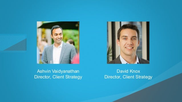 How We Drive High Touch success with Strategic Customers Gainsight webinar-v_f Slide 3