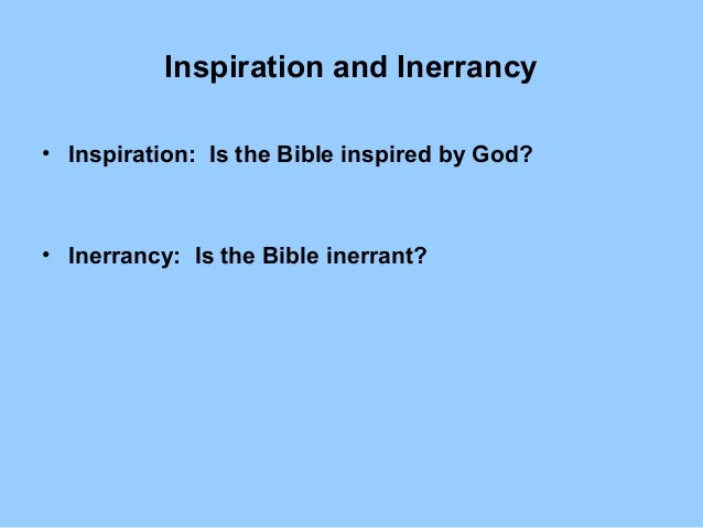 tredtri inspiration and inerrancy Can we skip the parts of the new testament not in the original manuscripts apr 18, 2018 john piper t1zc1vhsjpgts=1484866457&ixlib=rails 21 john piper apr 18, 2018 share on twitter share on facebook share with email apj icon 60x60 ask pastor john.