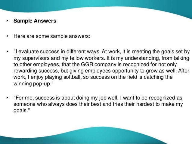 High Quality SlideShare  How Do You Evaluate Success