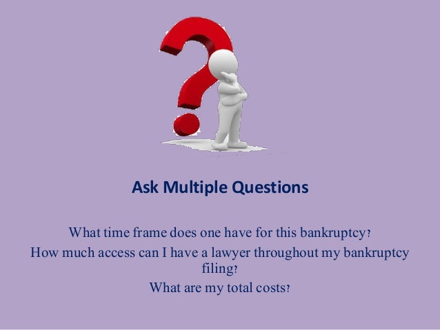 best bankruptcy lawyer in nj
